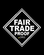Fair Trade Proof Verification