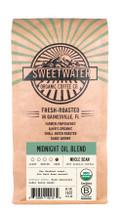 Midnight Oil French Roast Fair Trade Organic Coffee