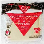 Hario V60 02 Filters