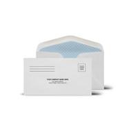 #6 3/4 Return Envelopes