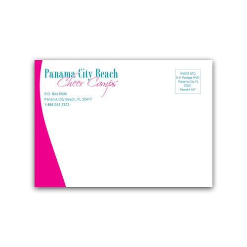 525 x 725 a7 envelope on 70lb linen uncoated text flyers asap image 1 colourmoves