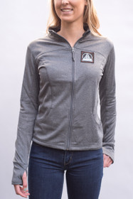 SFP Athletic Zip Up