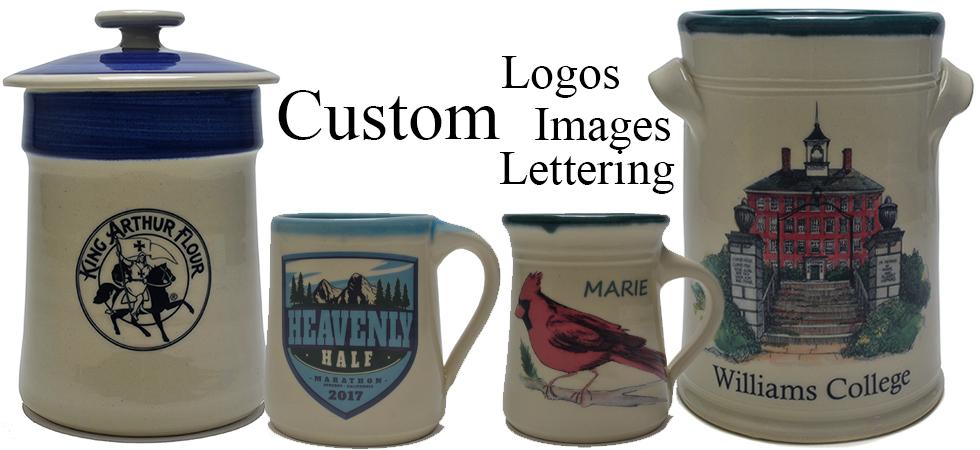 custom-pottery.jpg