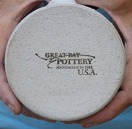 pottery-bottom.jpg