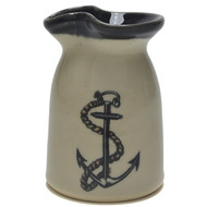 Mini Creamer - Anchor