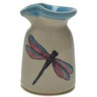 Mini Creamer - Dragonfly