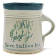Three Stallion Inn