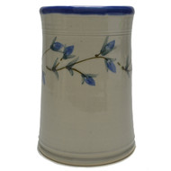 Utensil Holder - Pussy Willow