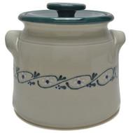 Bean Pot - Daisy Chain