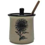 Honey Pot - Sunflower