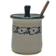 Honey Pot - Daisy Chain