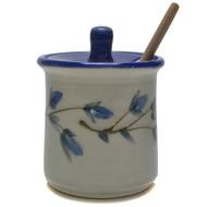Honey Pot - Pussy Willow