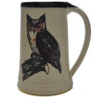 Stein - Owl