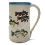 Stein - Fish