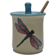 Honey Pot - Dragonfly