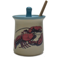 Honey Pot - Lobster