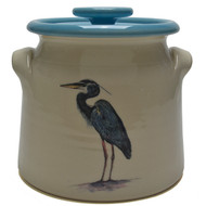 Bean Pot, 2 QT - Heron