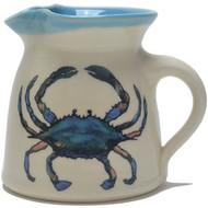 Creamer - Crab