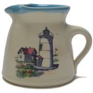 Creamer - Lighthouse