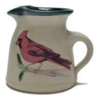 Creamer - Cardinal