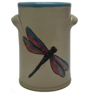 Wine Chiller - Dragonfly