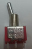 miniature toggle switch, solder lugs, double pole, on off on, maintained, e switch, 100dp3t1b1m1qeh
