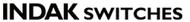 Indak Switches