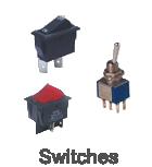 1a-switchesa-a.png