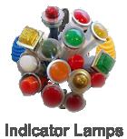 3a-indicator-lights-a.png