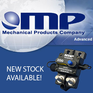 feature-mechanical-products.jpg