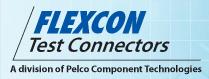 flexcon-1-.jpg