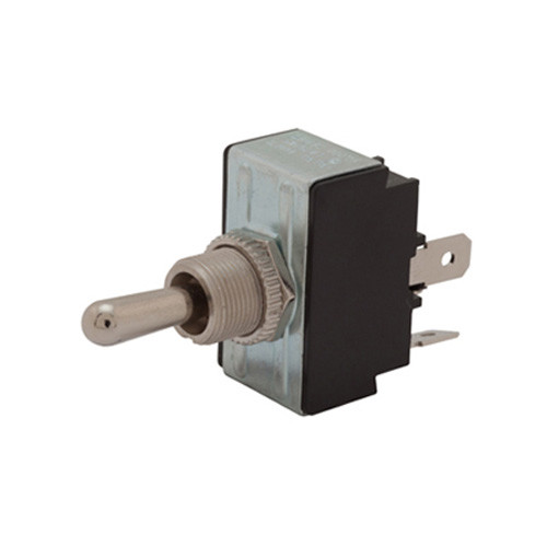 reversing toggle switch momentary quick connects w jumpers. Black Bedroom Furniture Sets. Home Design Ideas