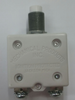 """mechanical products, 30 amp, push to reset, circuit breaker, 7/16"""" bushing, screw terminals 1600-179-300"""