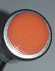 indicator light, 125 volt, neon, amber, round, Solico, 2950-1-11-37120