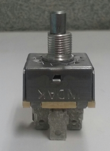 6g_main__63555.1449675828.500.500?c\=2 indak blower switch wiring diagram 3 pole gandul 45 77 79 119 indak key switch wiring diagram at fashall.co