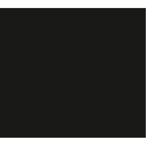 gbk-logo.png