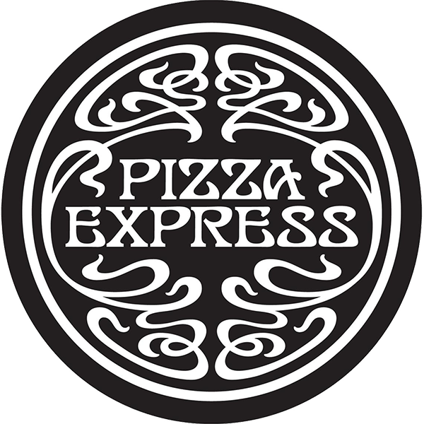 pizzaex-logo.png