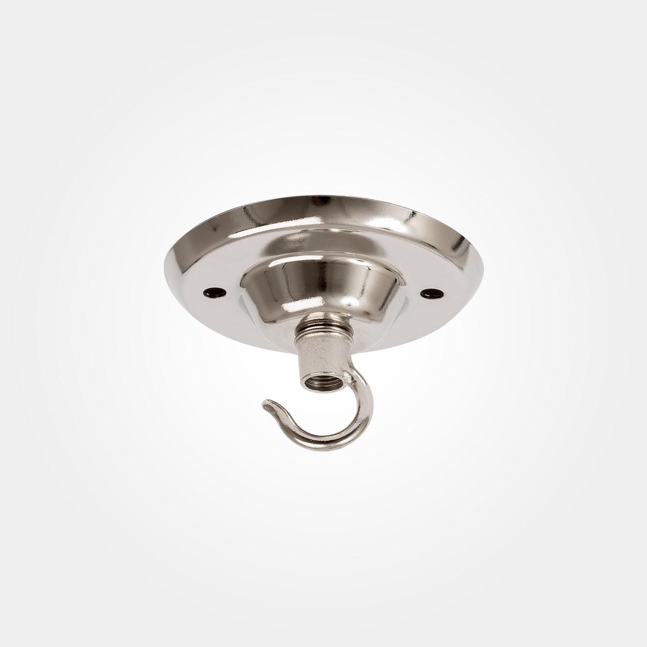 Industrial Ceiling Plate
