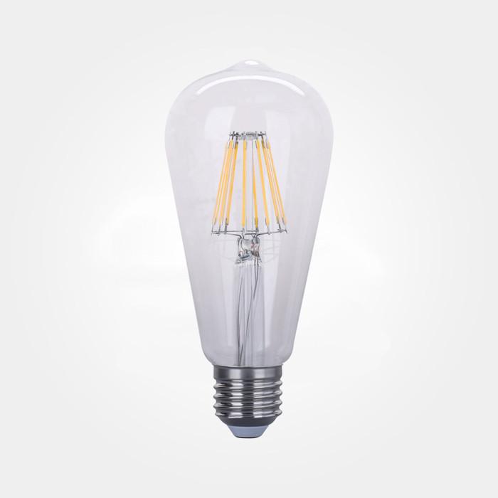 E27 LED Filament Bulb