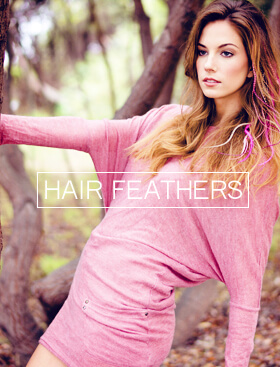 hair-feathers-280x376-copy.jpg