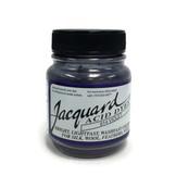 Violet Jacquard Acid Dyes - 1/2 Oz