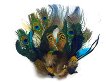 Collection 76 - Mix Random Feather Sample Pack (bulk)
