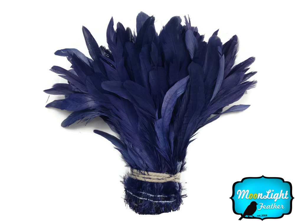 coque feathers moonlight feather