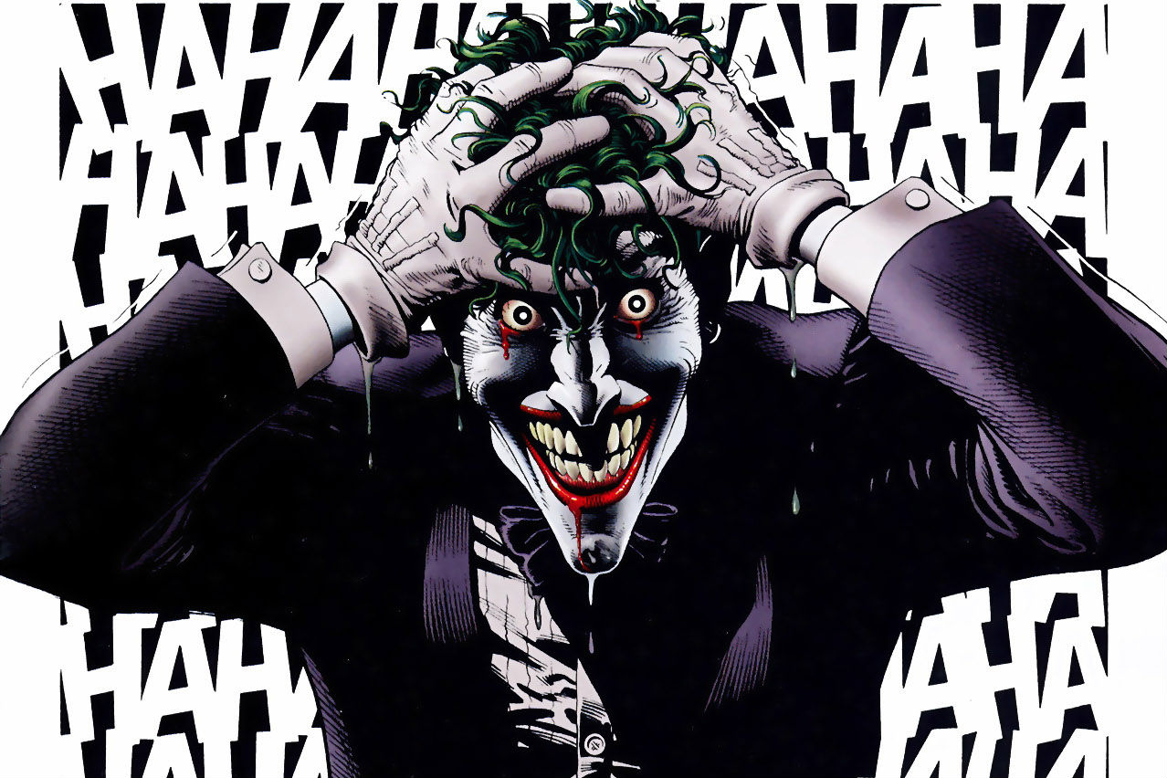 batman-the-killing-joke.jpg
