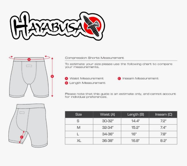 compression-shorts-sizing-hayabusa.jpg