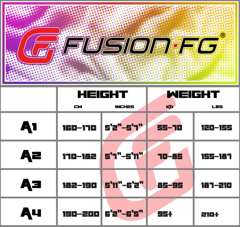 fusion-fight-gear-gi-size-chart.jpg