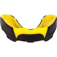 Venum Predator Yellow and Black Mouthguard available at www.thejiujitsushop.com   Free Shipping from The Jiu Jitsu Shop