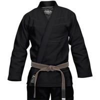 Venum Elite Classic BJJ GI in Black is now available at www.thejiujitsushop.com  Enjoy Free Shipping from The Jiu Jitsu Shop today!