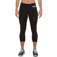 Venum Essential Leggings now available at www.thejiujitsushop.com  Enjoy Free Shipping from The Jiu Jitsu Shop today!