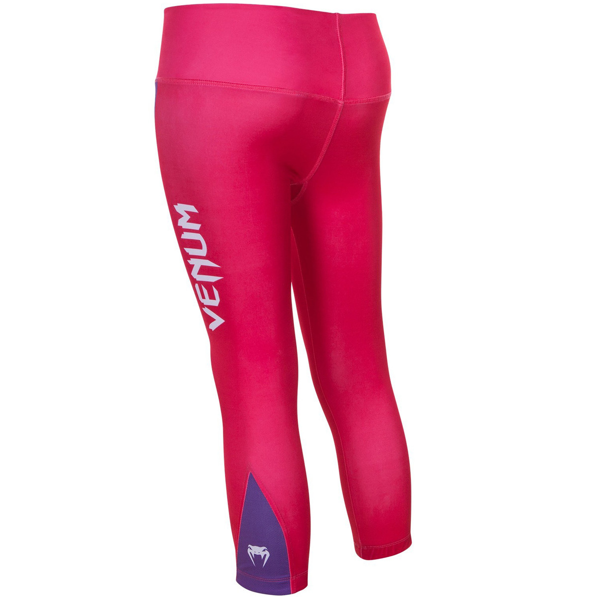 Venum Body Fit Leggings available at www.thejiujitsushop.com   Enjoy Free Shipping from The Jiu Jitsu Shop today!